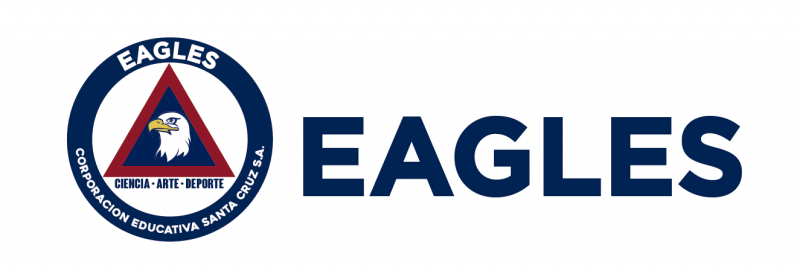EaglesLogo2