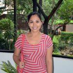 Lic. Brenda Rodríguez Ibáñez