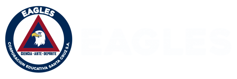 logo_eagles_2